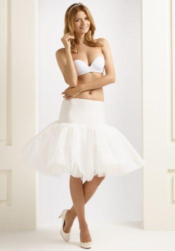 H16,Petticoat