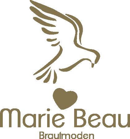 Marie Beau